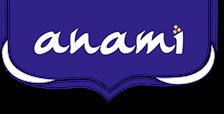 mensaje-de-los-angeles-y-mensajes-espirituales-anami-logo-superior-u219